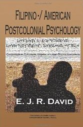 Filipino -/ American Postcolonial Psychology